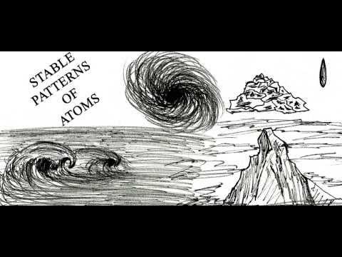 Richard Dawkins - The Selfish Gene (The Replicators)