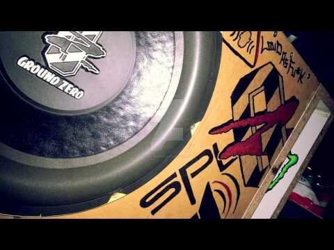 Aikakone - Odota (Remix)(BassBoosted) mp3