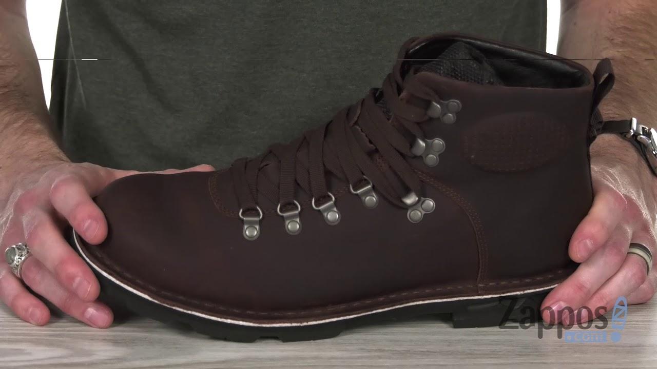 ccb5ea0ff11 Merrell Sugarbush Braden Mid Leather Waterproof SKU: 9066411