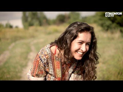 EDX - Make Me Feel Good (Official Video HD)