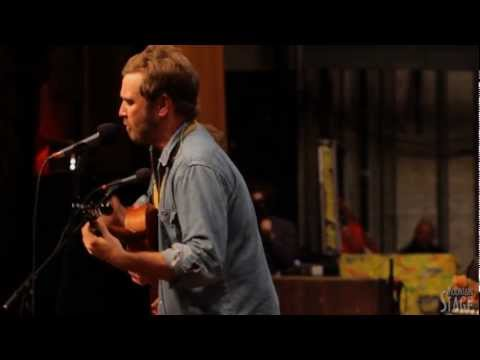 Red Wanting Blue - Hope On A Rope - Live From Mountain Stage