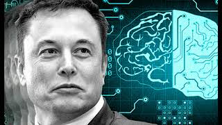 Elon Musk Is Making Implants to Link Your Brain with A Smartphone and Read Your Mind