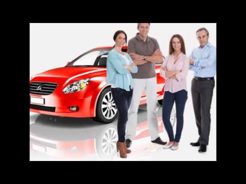 No Down Payment in Car Insurance