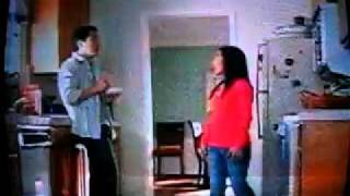 Home Depot Commercial Asian American Family
