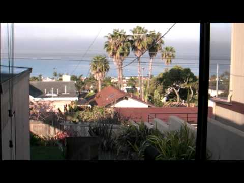 Vacation rental - Cardiff by the Sea, CA.