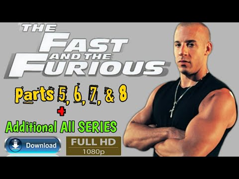 fast-and-furious-all-series-movie-download,