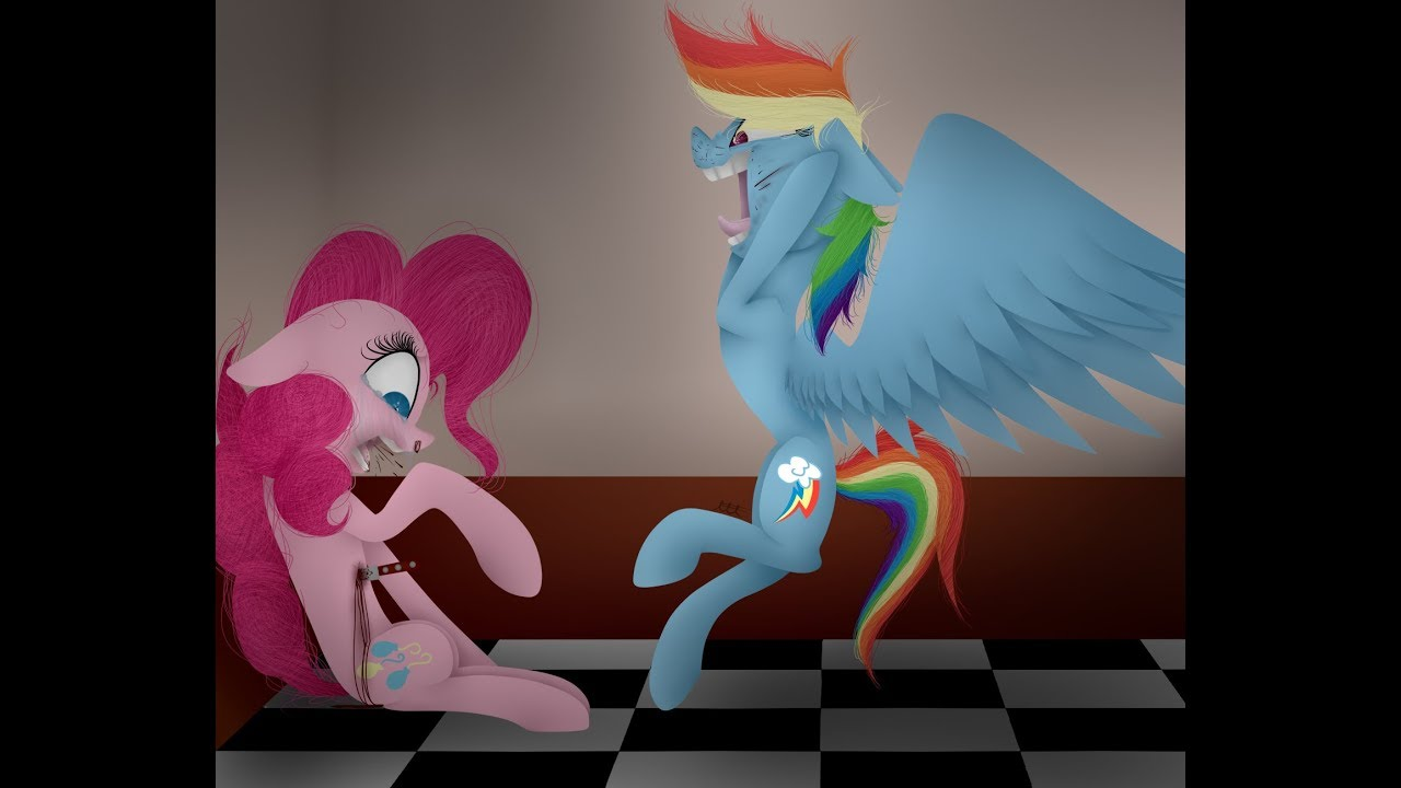 rainbow-dash-my-little-pony