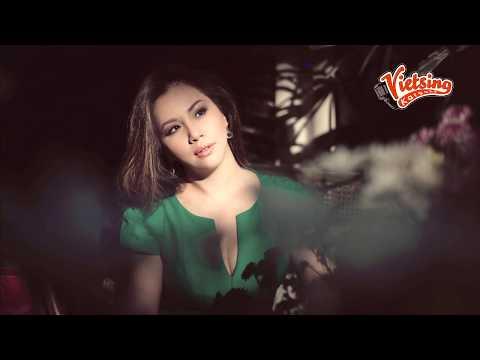 Đêm Lao Xao - Minh Tuyết - Vietsing karaoke