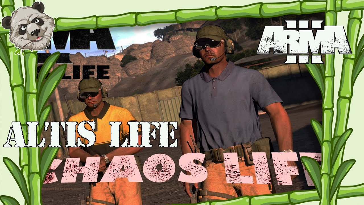 how to download arma 3 life