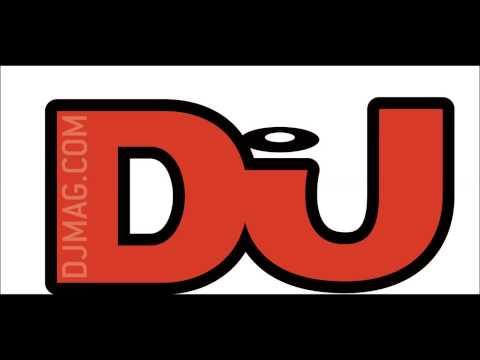 Elecro song -DJ CJ ( DJ TECKERS )