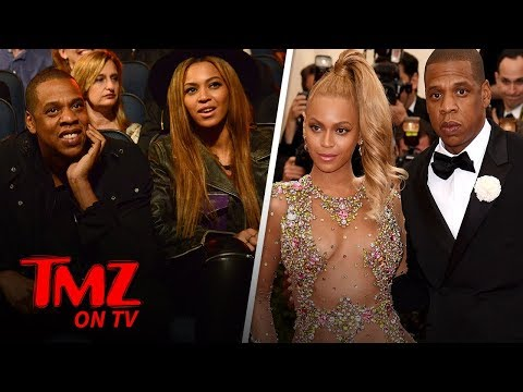 Beyoncé and Jay-Z To Give Free Concert Tickets For Life To Vegans | TMZ Mp3
