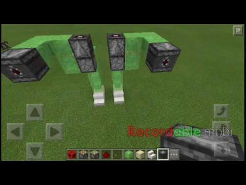 Download Como fazer um robo que anda e atira