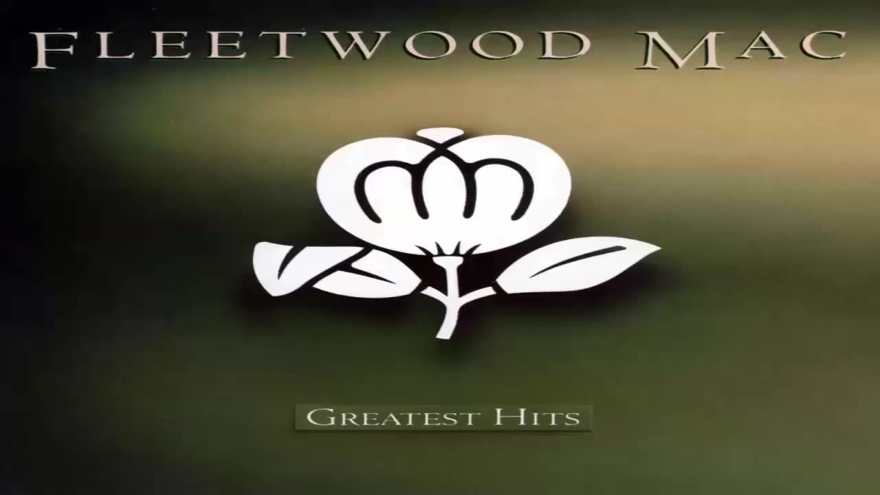 Download Fleetwood Mac Greatest Hits Full Album - Fleetwood Mac Full Album