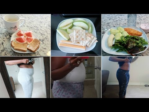 i-tried-the-military-diet-for-7-days|this-is-what-happened-to-me-becareful