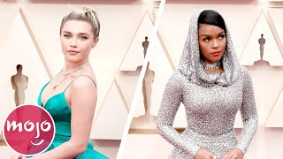 top-10-best-looks-at-the-2020-oscars