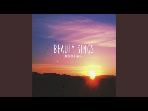 Beauty Sings