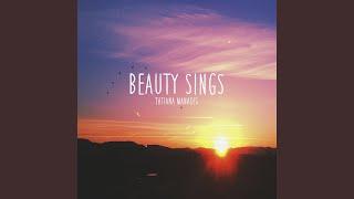 beauty-sings