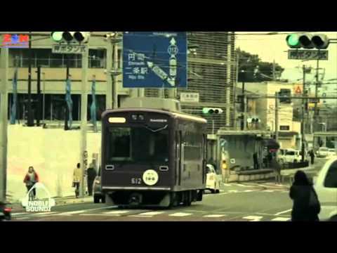 [MV FANMADE] Học Cách Đi Một Mình - Lương Bích Hữu
