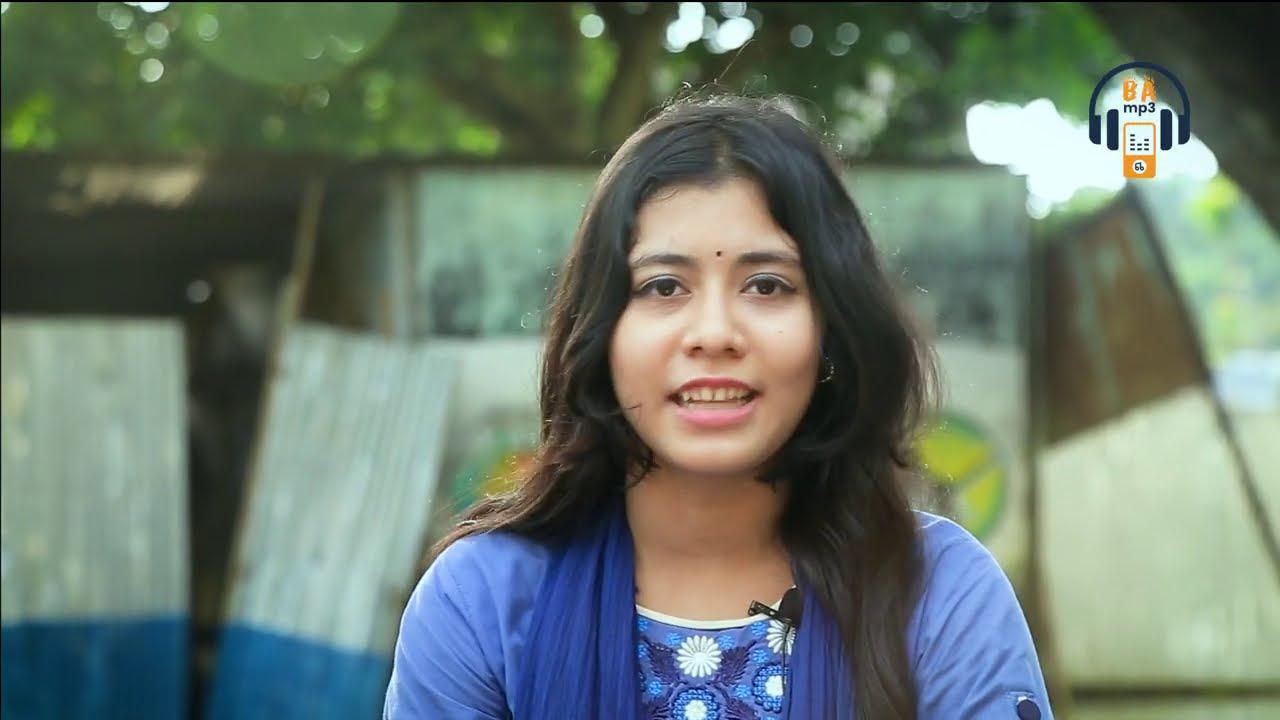 আমি কুলহারা কলঙ্কিনী   Ami Kul Hara Kolonkini   Baul Song   বর্ণশ্রী মোদক