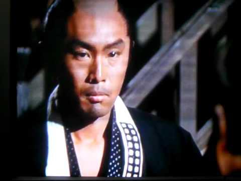 有馬新七oihabushija.MP4 - YouT...
