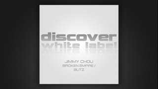 Jimmy Chou - Blitz