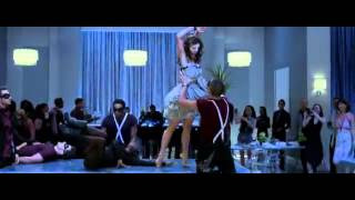 Step Up 4 - Restaurant Dance [HD]