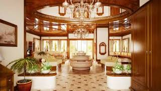 Amazing!!! Top Design Random Living Room Inspiration  Hd