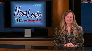 News Leader 11-01-2018