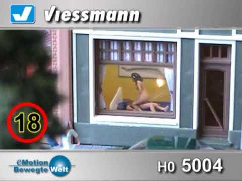 5004 Viessmann