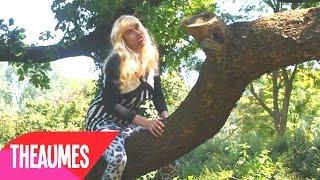 Lil Kleine & Ronnie Flex - Drank & Drugs / Kont & Tiet Parodie