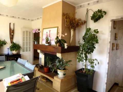 Achat et vente maison villa f3 laparade for Achat et vente maison