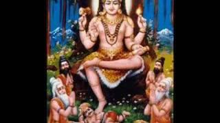 Thiruvempavai