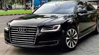 2018 Audi A8 Full,review Audi 2018,interior,Audi interiors 2018,2019