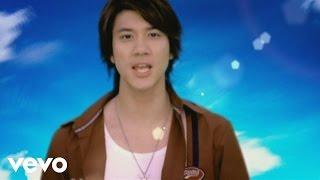 王力宏 Leehom Wang - 你和我