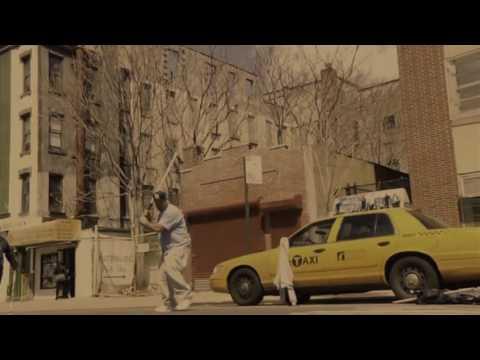 El Barrio: No Se Vende - Buildings, Banks & Buyouts: Gentrification in East Harlem (Trailer)