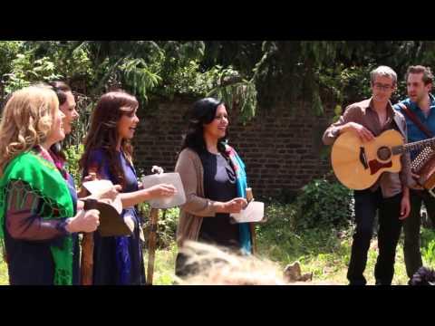 Ialma - Camino - concert/promenade