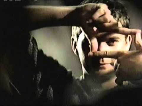 The WB Crawl Promo 1999
