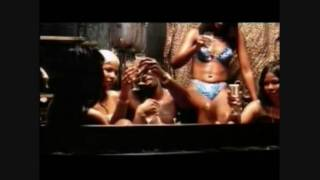 Biggie feat. C.J. Wallace (Lil