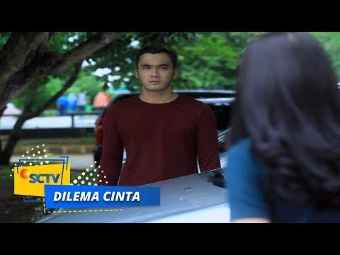 Highlight Dilema Cinta - Episode 09