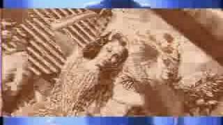 THALIA ten paciencia REMIX Dance Video