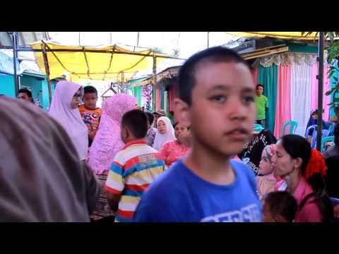 29 JAIPONG DANGDUT LAYUNG SARI @ Blok Pon Desa Jatisura Jatiwangi