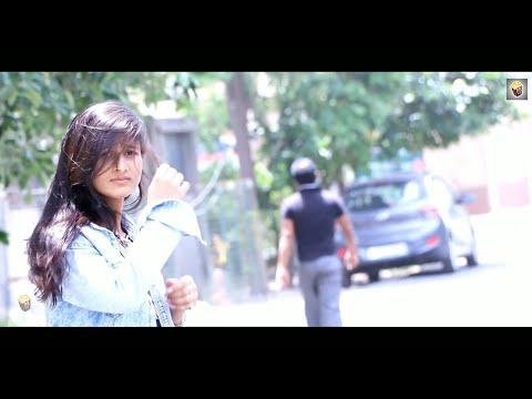 Tor Ada Me Ka Jadu Aahe Singer - Sujit Minz || New Nagpuri Love Story HD Video 2019 || Sadri Popcorn