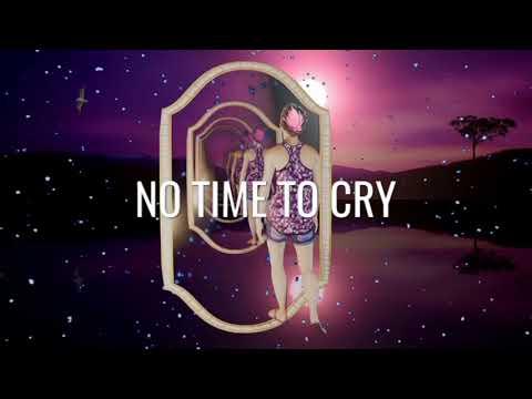 SERGEJ77&MELANI CHOLIE - No Time to Cry