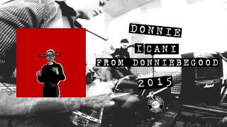 Donnie - I Cani