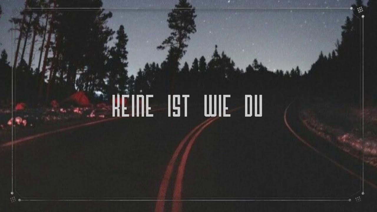 Medley Kahitna & Keine Ist Wie Du by Deutsche Musik