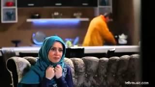 Муж Живьем Горит,а Жена смотрит сериал прикол юмор