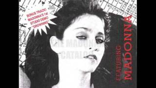 Emmy - 06 - No Time For Love [Live 1980] (early Madonna)