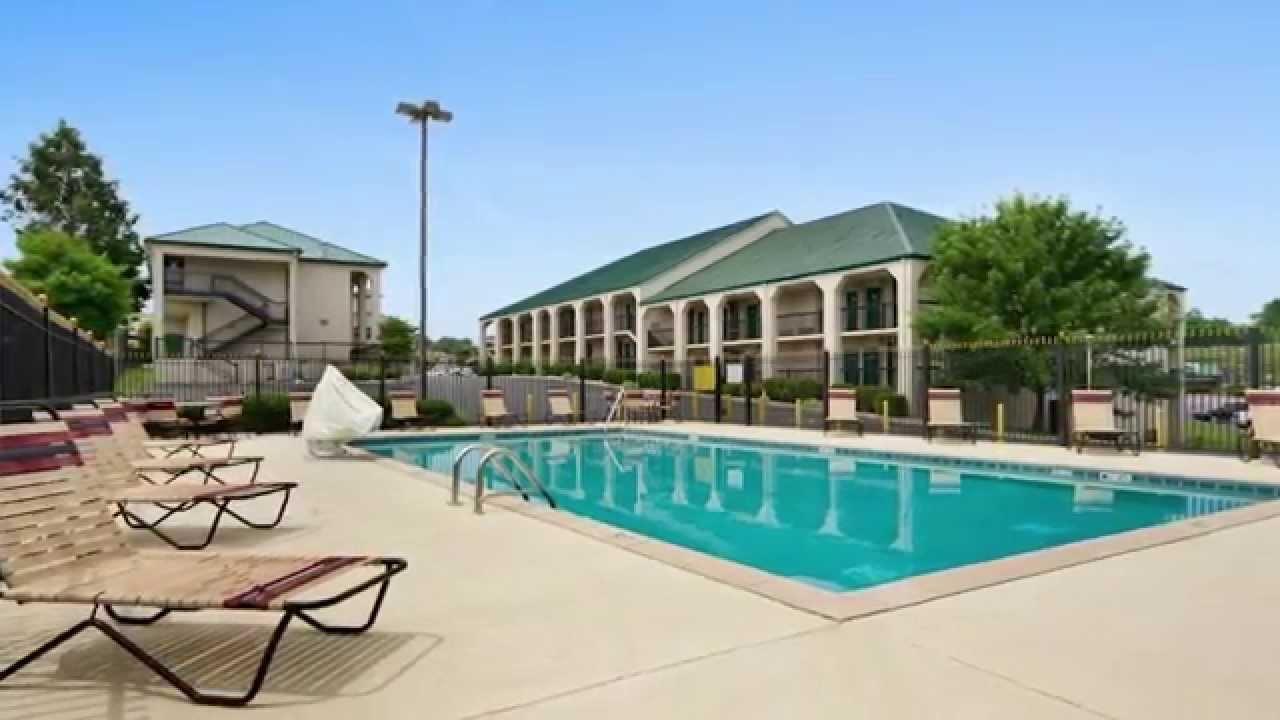 Baymont Inn U0026 Suites   Johnson City, TN   YouTube