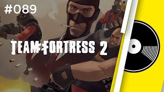 Baixar Team Fortress 2 | Full Original Soundtrack