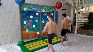 Vakantiepark Marveld Recreatie in Gelderland, de Achterhoek.